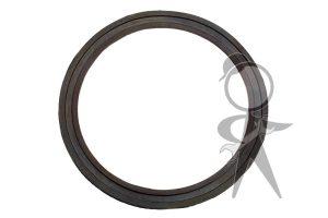 Seal, Headlight Lens - 111-941-119 BR