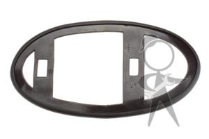 Seal, Tail Light Housing, L or R - 111-945-191 E