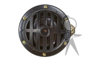 Horn, Low Pitched, 6 Volt, - 111-951-111 H
