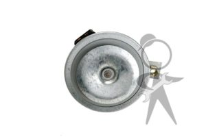 Horn, Low Pitched, 12 Volt - 111-951-113 B