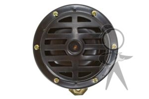 Horn, High Pitched, 6 Volt - 111-951-213 C