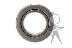 Bearing, Steering Column - 111-953-559 C