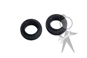 Grommets, Wiper Shaft - 111-955-261 B PR