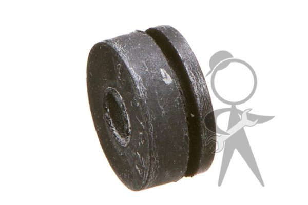 Grommet, Wiper Assy to Cowl - 111-955-641