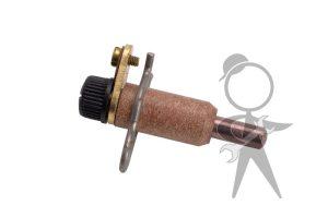 Horn Brush in Steering Column - 111-998-011