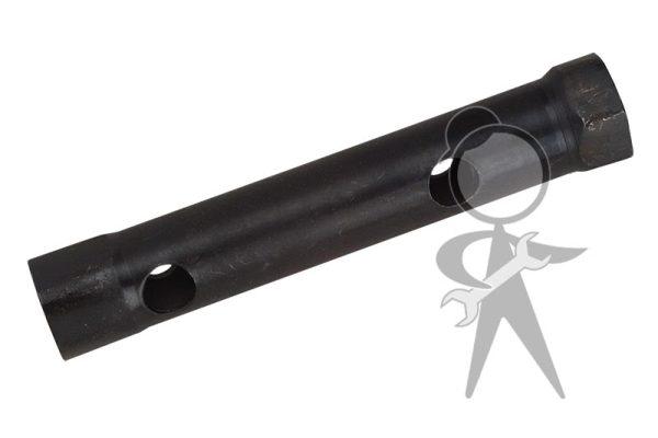 Hex Wrench, Wheel Lug/Spark Plug - 113-012-201 A