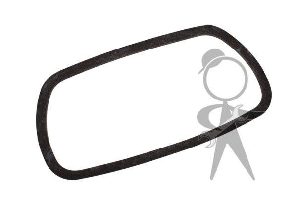 Gasket, Valve Cover, L or R - 113-101-481 F