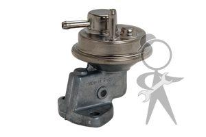 Fuel Pump, 1200/1300/1500 - 113-127-025 B
