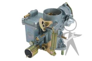 Carburetor, EMPI 34PICT3, Single Arm - 113-129-031 KE