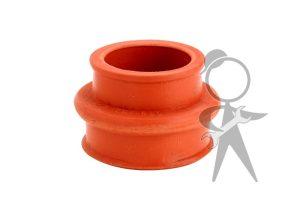 Boot, Intake Manifold, Silicone - 113-129-729 B SL
