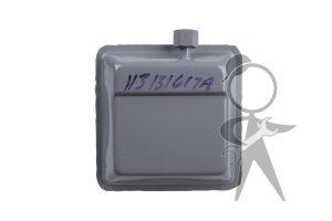 EGR Filter - 113-131-617 A