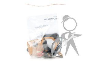 Carburetor Rebuild Kit, 28-34PICT Series - 113-198-575