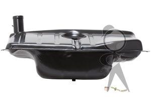 Fuel Tank - 113-201-075 AB