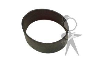 Fuel Filler Neck Hose Inner Seal - 113-201-215