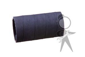 Fuel Filler Neck Hose, Cloth Wrap - 113-201-219 A