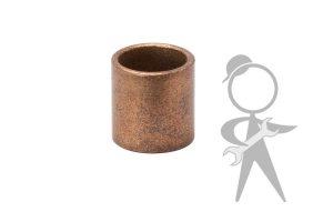Bushing, Starter Shaft, Stock 12V - 113-301-155