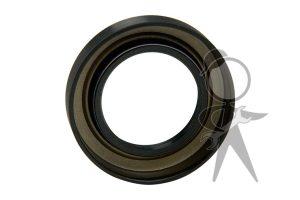 Final Drive Seal, Trans, 36x60x15 - 113-301-189 F