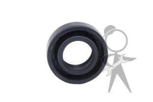 Mainshaft Seal, Manual Trans, Brazil - 113-311-113 A BR