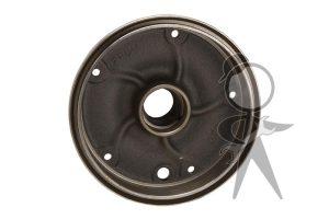 Brake Drum, Front - 113-405-615 A BR