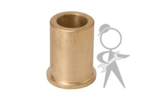 Bushing, Idler Arm Anti Shimmy, Bronze - 113-415-441 B
