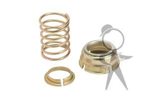 Bearing, Steering Column - 113-415-585 A