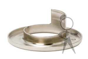 Turn Signal Cancelling Ring - 113-415-661 C