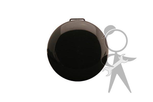 Horn Button w/o Emblem - 113-415-669 B NL
