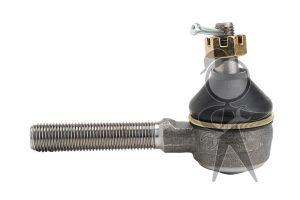 Tie Rod End, Inner Left, (Angled) - 113-415-821