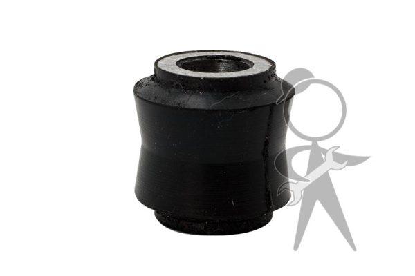 Bushing, Steering Damper - 113-425-117
