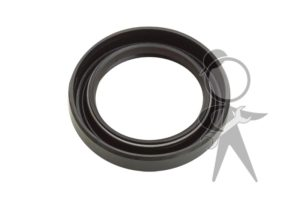 Seal, Rear Wheel, Inner/Outer, IRS - 113-501-315 H