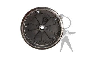 Brake Drum, Rear, Brazilian - 113-501-615 D BR