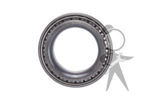 Wheel Bearing, Front Inner - 113-517-185 C