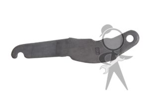 Lever, Hand Brake, Right - 113-609-614 A