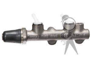 Brake Master Cylinder, TRW - 113-611-015 BDBR
