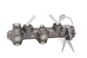 Brake Master Cylinder, German ATE/FAG - 113-611-015 BDGR
