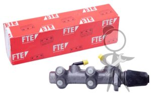 Brake Master Cylinder, German ATE/FAG - 113-611-015 BHGR