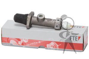 Brake Master Cylinder, FTE - 113-611-021 C GR