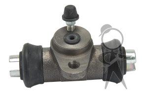 Brake Whl Cylinder, Rear, German - 113-611-053 B GR