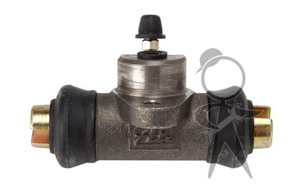 Brake Whl Cylinder, Front, German - 113-611-055 GR