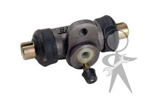 Brake Whl Cylinder, Front, ATE/FAG - 113-611-057 B GR