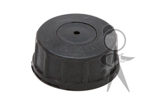 Brake Fluid Reservoir Cap - 113-611-351