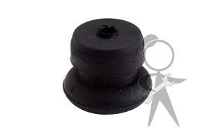Grommet, Master Cylinder Inlet - 113-611-817