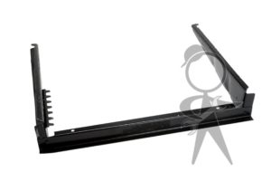 Seat Track, L or R - 113-701-421 D