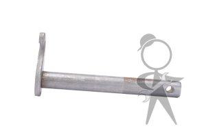 Clutch Pedal Shaft - 113-721-305 B