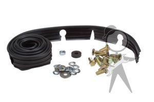 Fender Bead Kit w/Hardware - 113-898-022