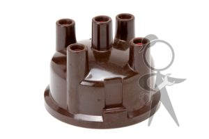 "Cap, Distributor ""Big Bosch"" - 113-905-207"
