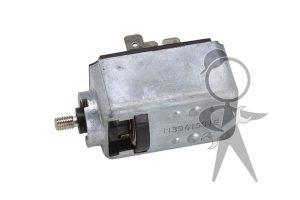 Switch, Headlight - 113-941-531 E