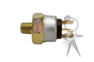 Switch, Brake Light, 3-Prong - 113-945-515 G