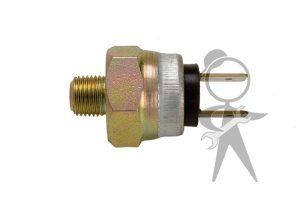 Switch, Brake Light, 2-Prong - 113-945-515 H