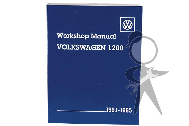 Vintage Volkswagen & VW Parts - Official Workshop Service Manual Bug on 67 camaro wiring schematic, mini cooper wiring schematic, mustang wiring schematic, porsche wiring schematic, ford wiring schematic, corvette wiring schematic, vw dune buggy wiring schematic, honda wiring schematic, nissan wiring schematic,